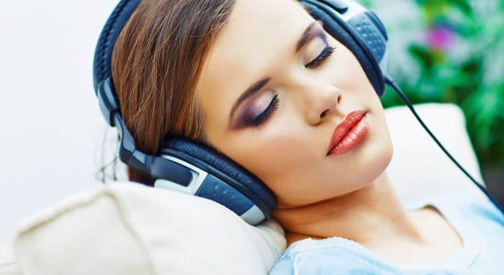 Best Headphones for Sleeping