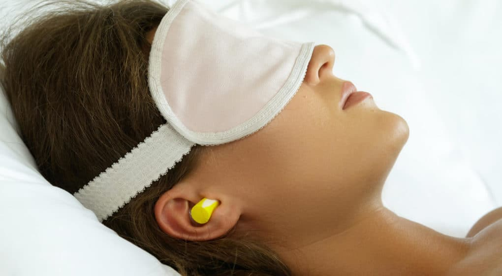 Best Earplugs for Sleeping (With Someone Who Snores)