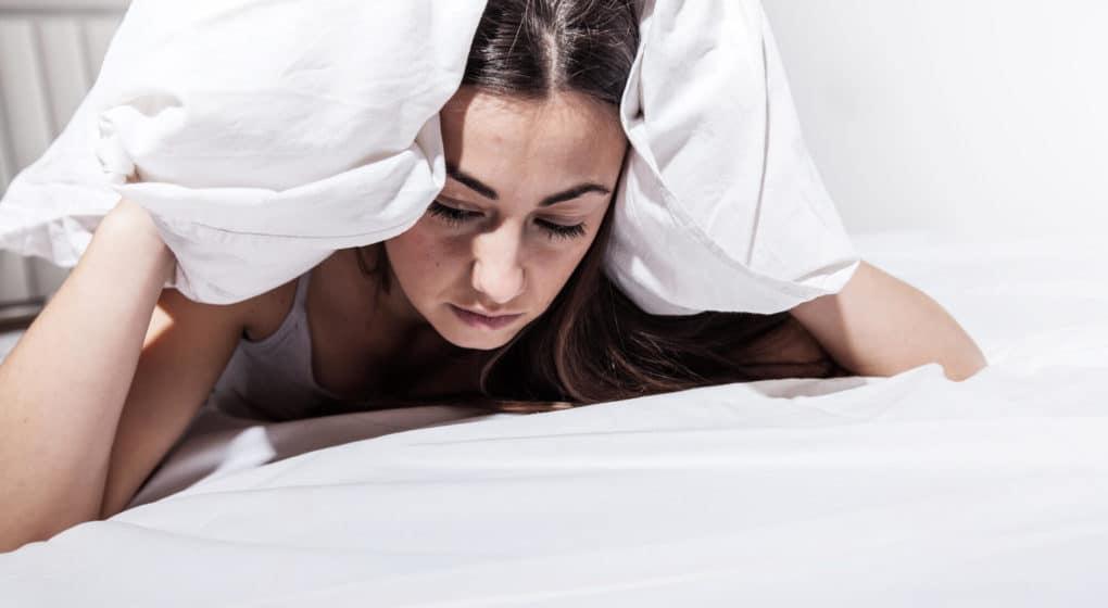 Natural Remedies for REM Sleep Behavior Disorder (RBD)