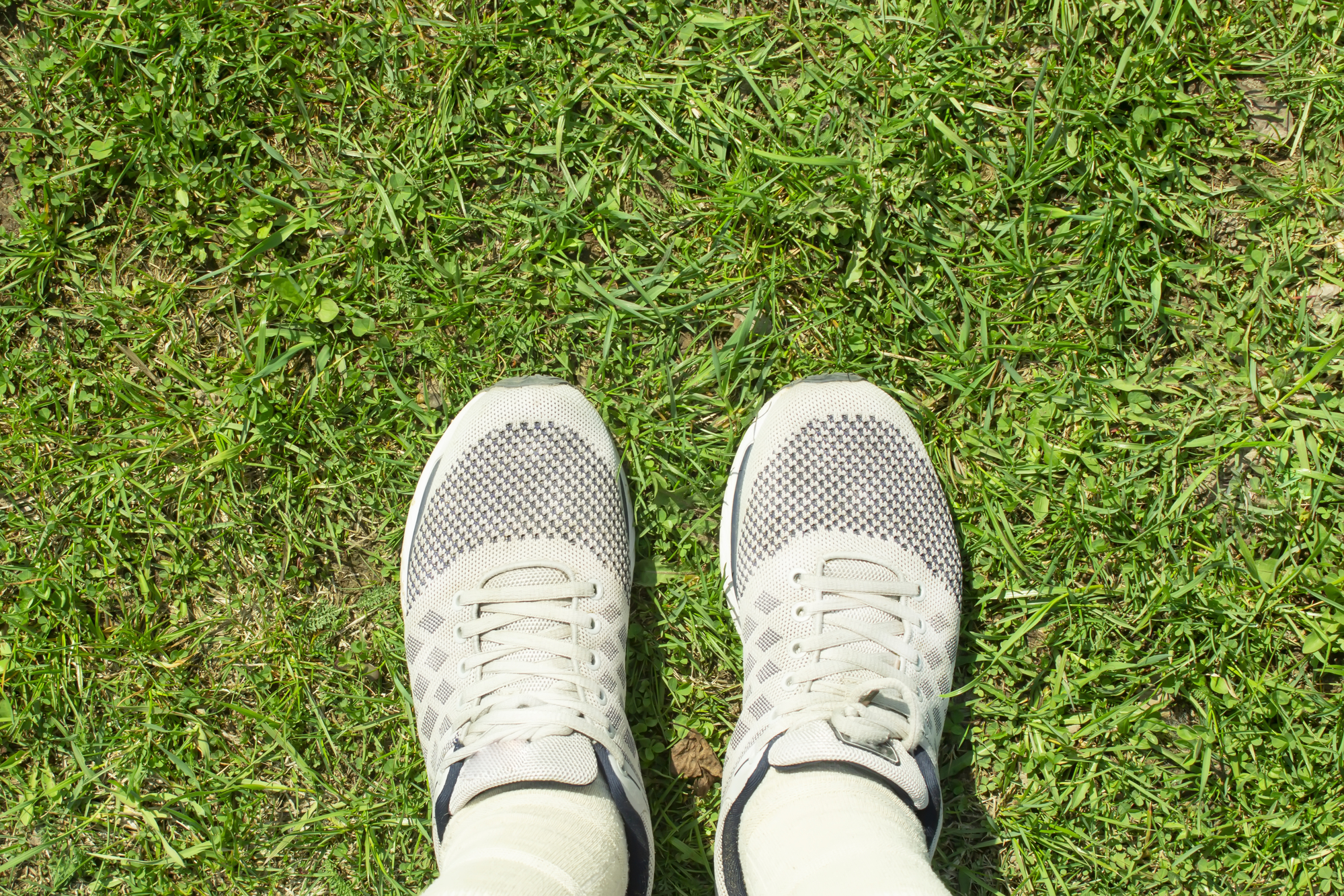 Best Grounding Shoes
